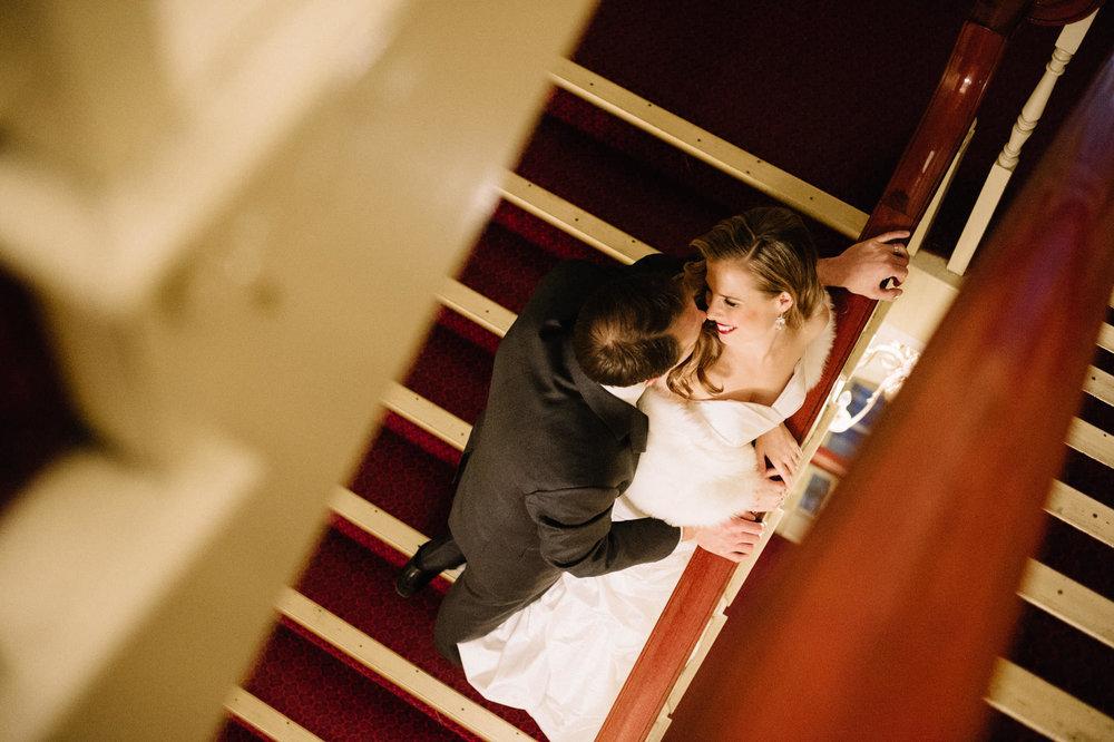 toronto-st-lawrence-hall-wedding-033.jpg