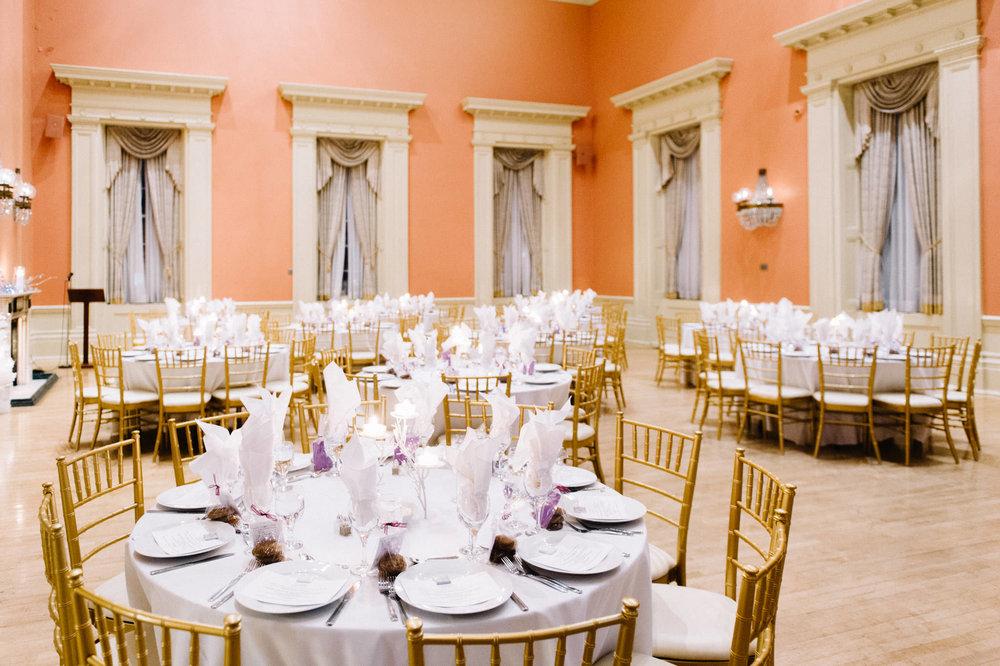 toronto-st-lawrence-hall-wedding-035.jpg