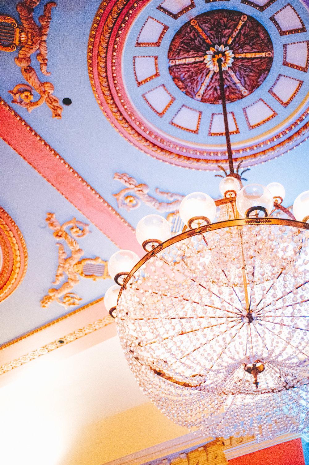 toronto-st-lawrence-hall-wedding-036.jpg