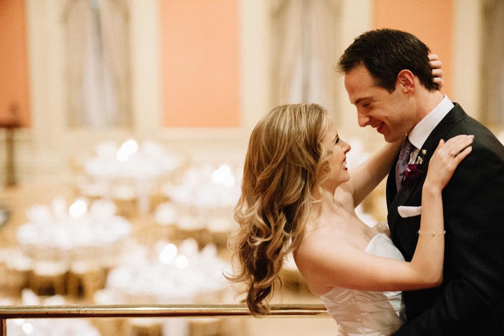 toronto-st-lawrence-hall-wedding-038.jpg