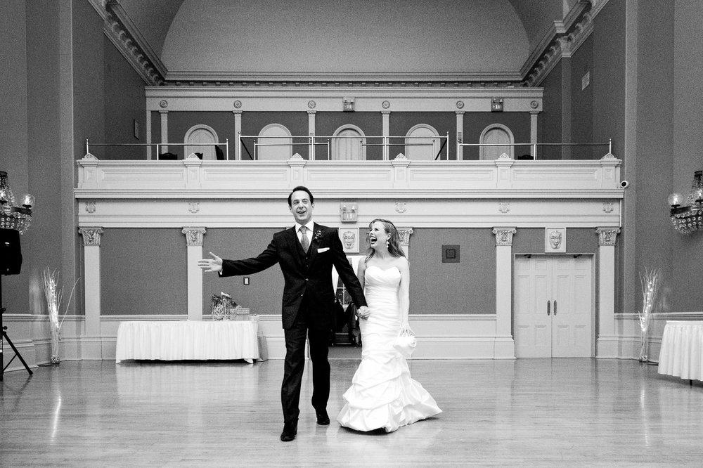 toronto-st-lawrence-hall-wedding-039.jpg