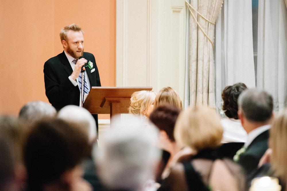 toronto-st-lawrence-hall-wedding-040.jpg