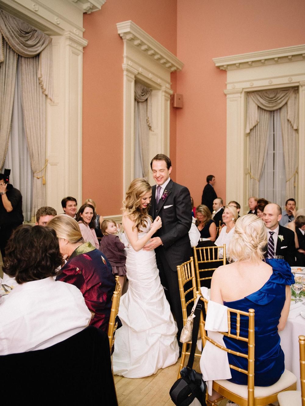 toronto-st-lawrence-hall-wedding-044.jpg