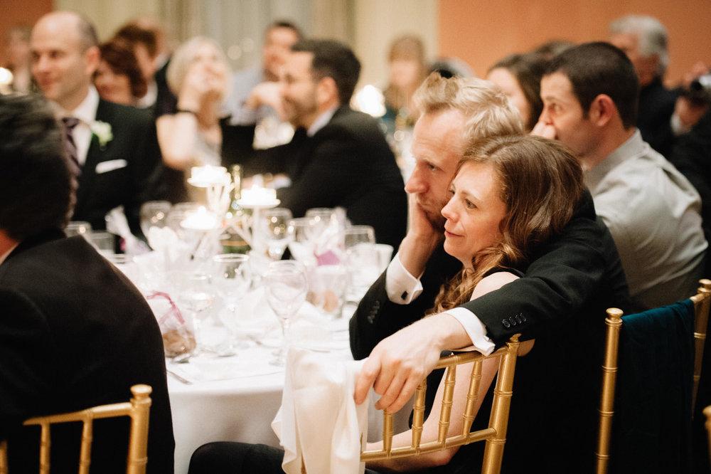 toronto-st-lawrence-hall-wedding-047.jpg
