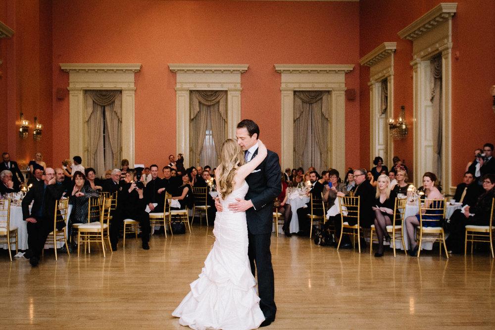 toronto-st-lawrence-hall-wedding-048.jpg