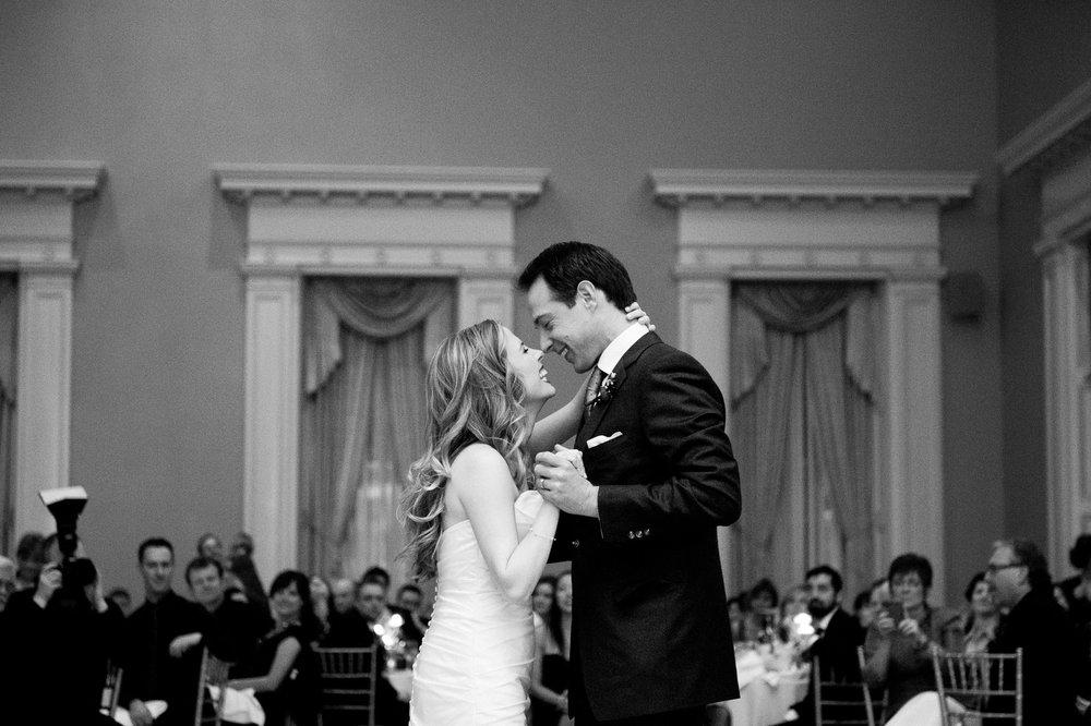 toronto-st-lawrence-hall-wedding-049.jpg