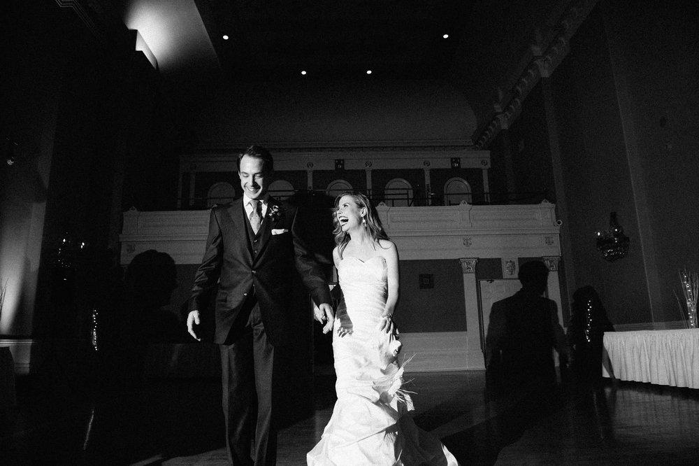 toronto-st-lawrence-hall-wedding-050.jpg