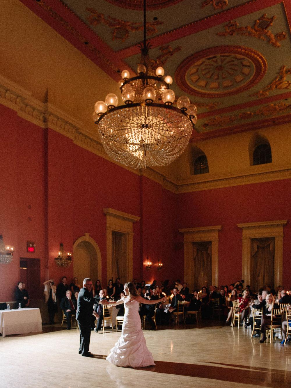 toronto-st-lawrence-hall-wedding-051.jpg