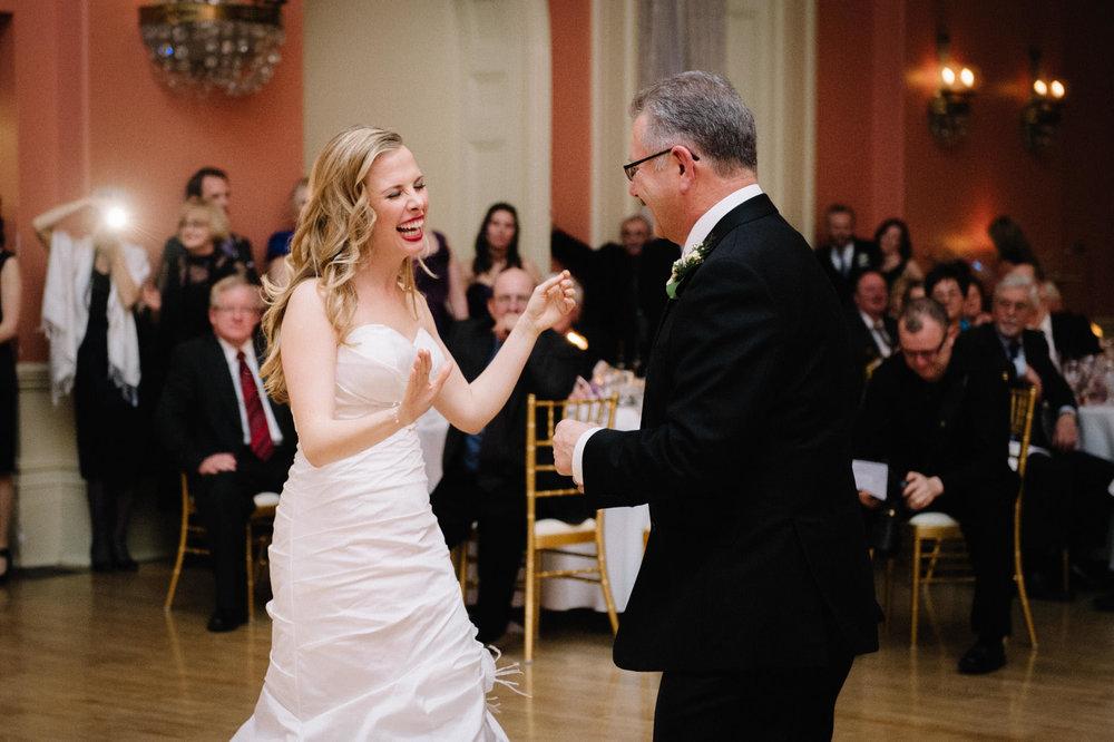 toronto-st-lawrence-hall-wedding-052.jpg