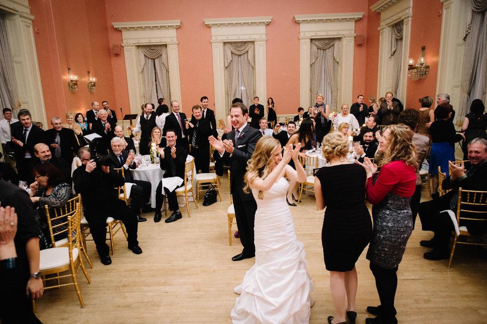 toronto-st-lawrence-hall-wedding-053.jpg