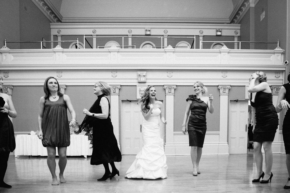toronto-st-lawrence-hall-wedding-055.jpg