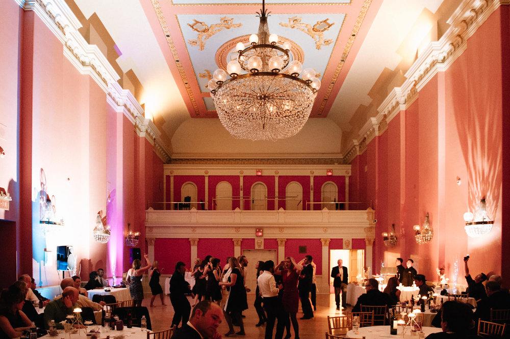 toronto-st-lawrence-hall-wedding-057.jpg