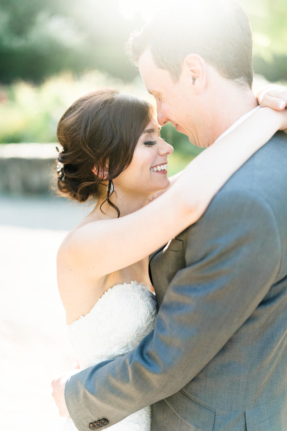 Best wedding photographers Vancouver