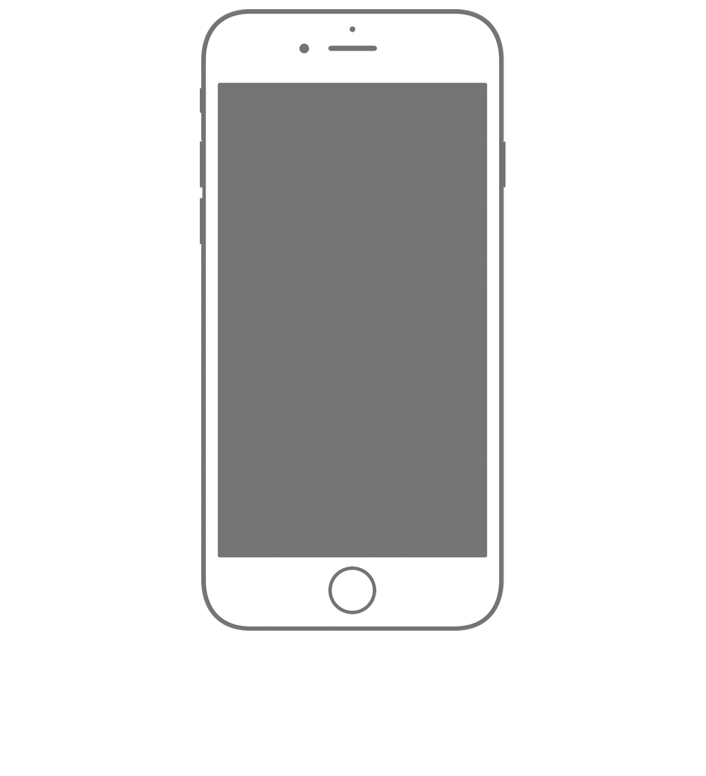 iPhone 6.png