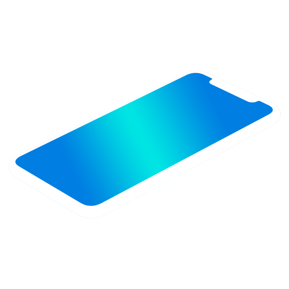 iPhone New 2.png