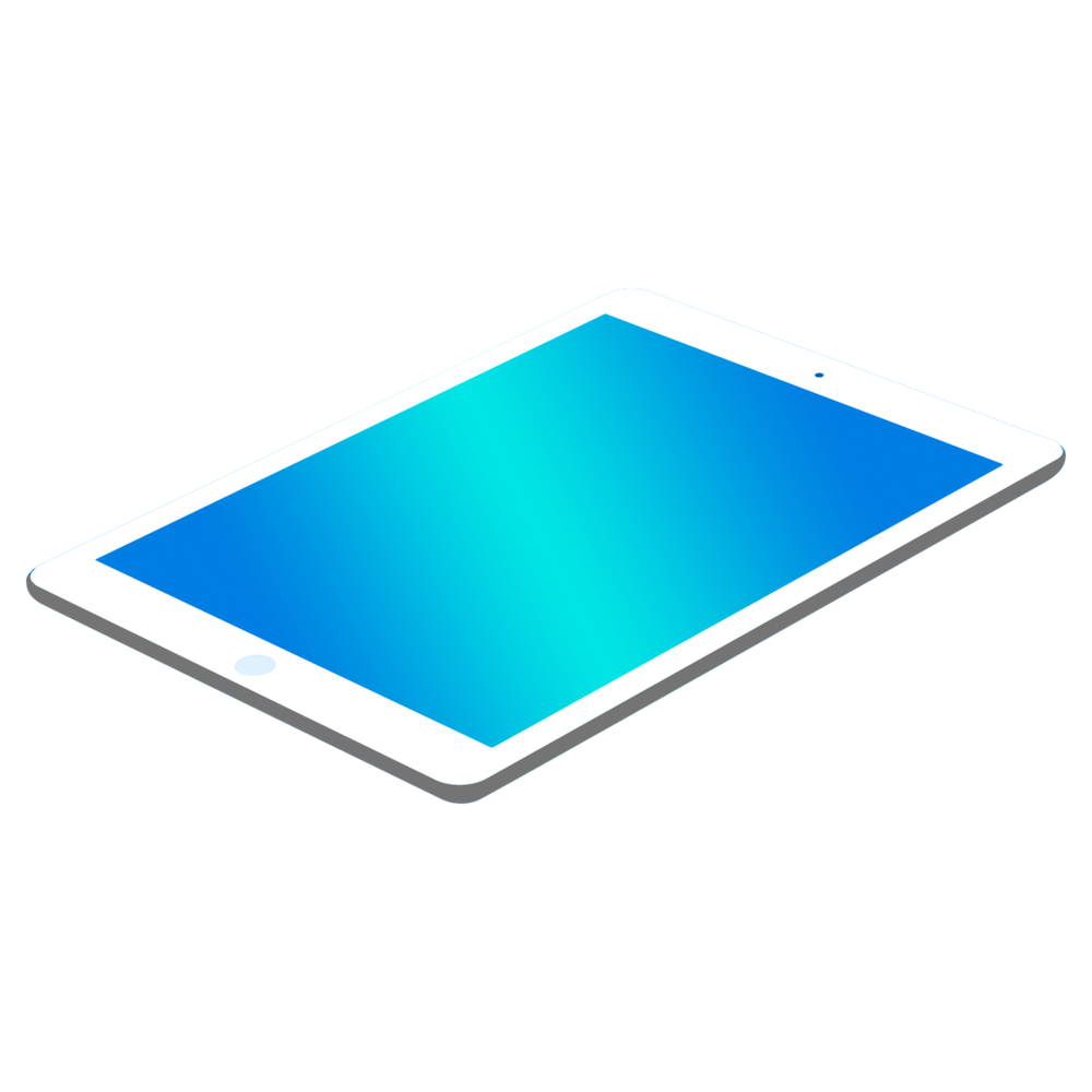 iPad New 2.png