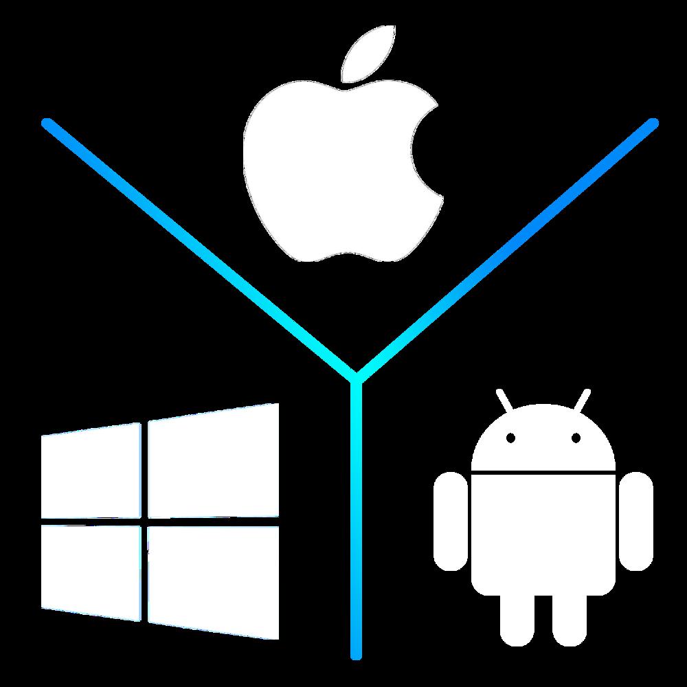 iPlus 2.png