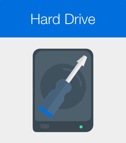 Dell Hard Drive Repair.png