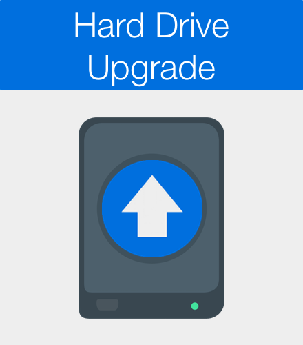 Dell Hard Drive Upgrade.png