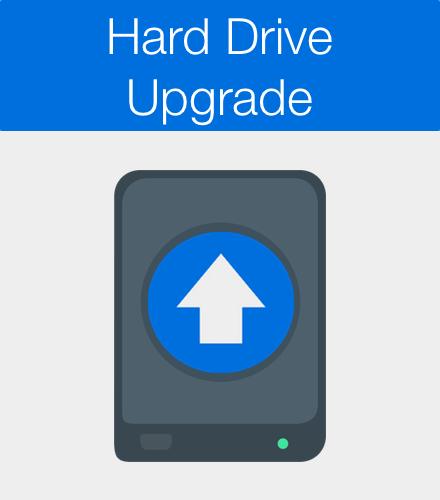 Hard Drive Upgrade.png