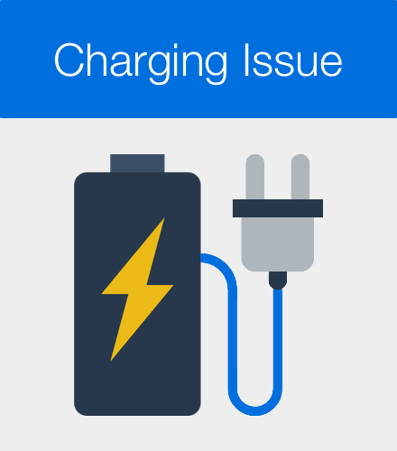 Dell Charging Issue Repair.png