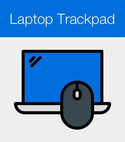 Laptop Trackpad Repair.png