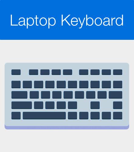 Laptop Keyboard Repair.png