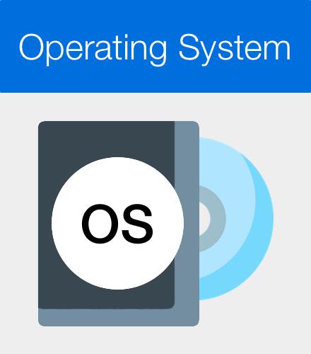 Operating System Repair.png