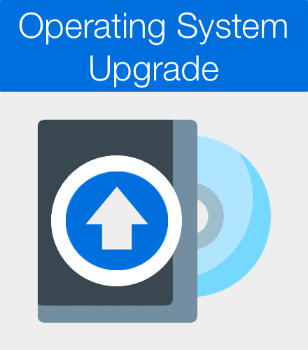Dell Operating System upgrade.png