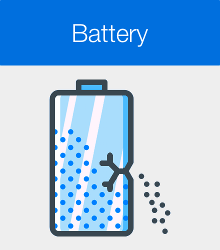 Battery 4.png
