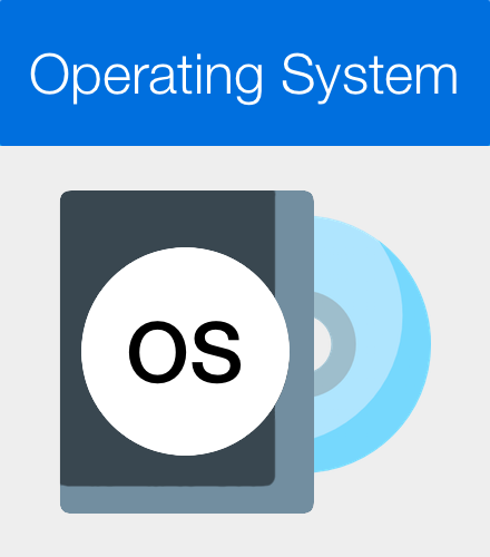 Operating System.png