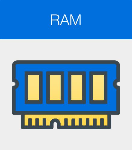 RAM 3.png