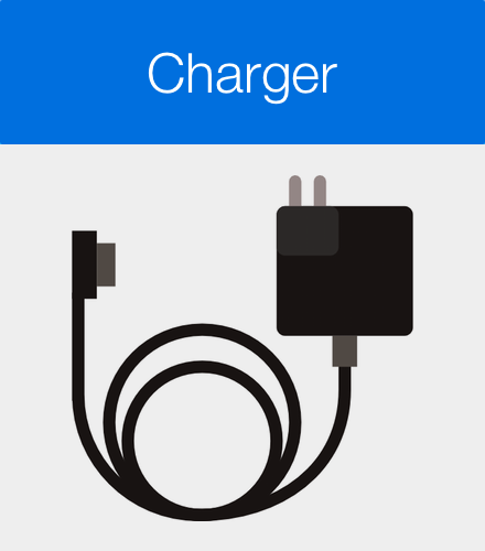 Charger 2.png