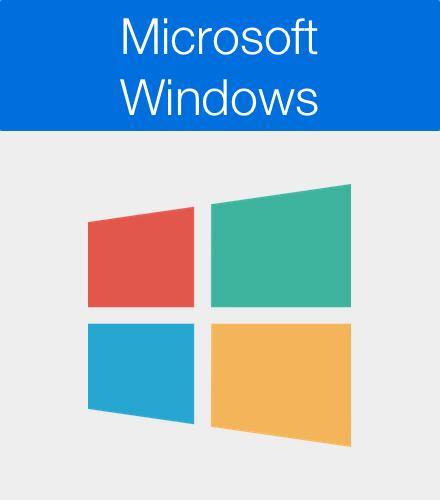 Windows 10 Repair.png