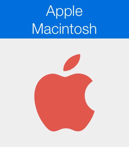 Apple Mac Repair.png