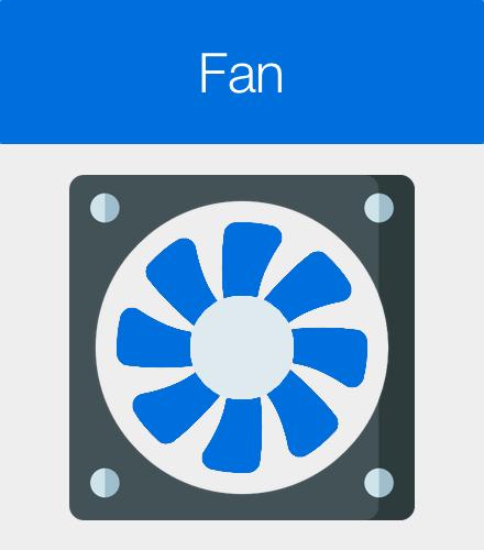 Dell Fan Repair.png