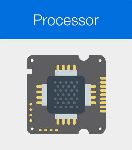 Processor Replacement.png