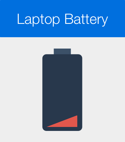 Dell Laptop Battery Replacement.png
