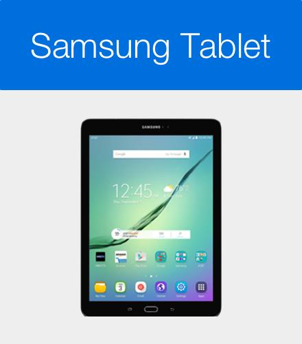 Samsung Tablet.png