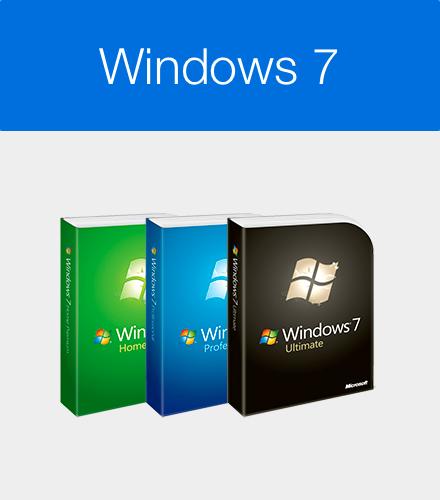 Windows 7 Repair.png