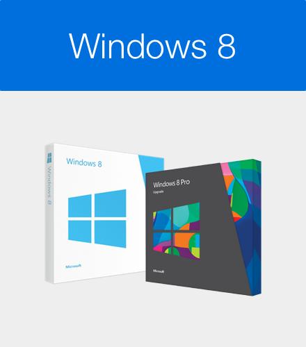 Windows 8 Repair.png