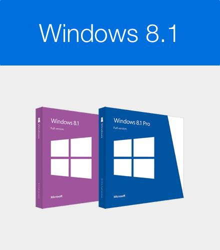 Windows 8.1 Repair.png