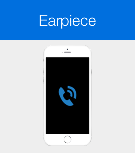 Earpiece.png