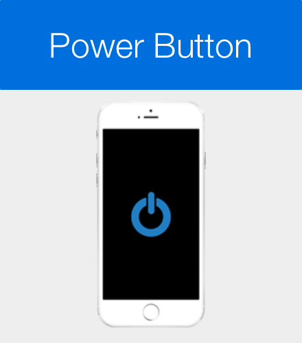 Power Button.png