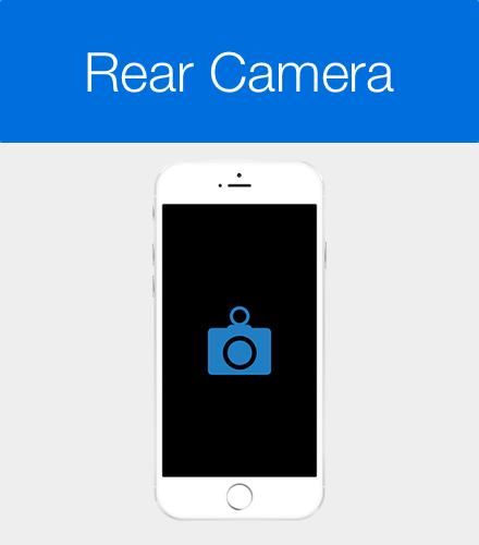 Rear Camera.png