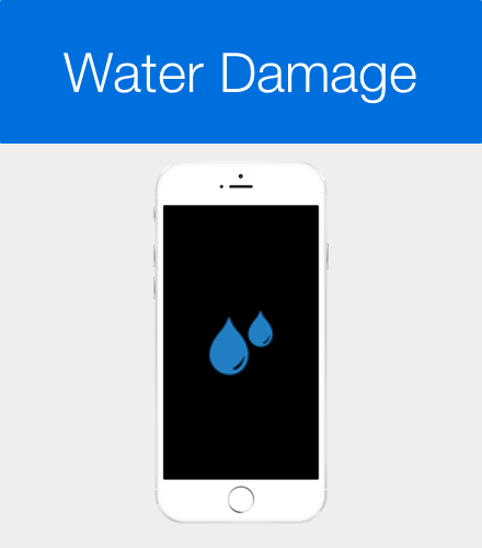 Water Damage.png