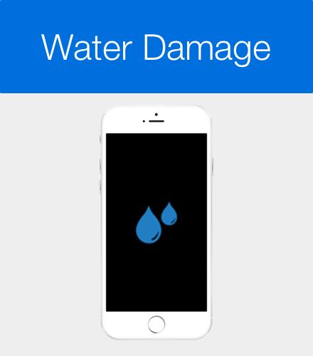 Water Damage.png