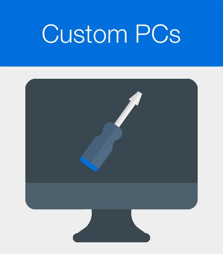 Dell Custom pc.png