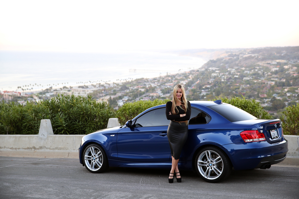 Rachel_BMW6.jpg