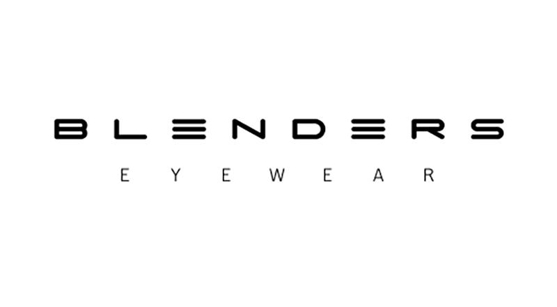 Blenders.jpg